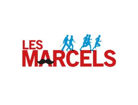 Les Marcels