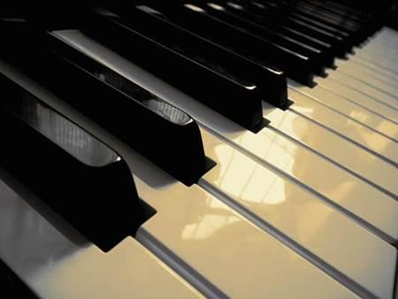 Hivernales du Jazz - Nazzazzan Quartet