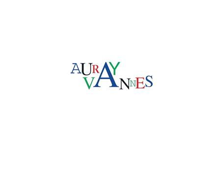 45ème semi-marathon international Auray-Vannes