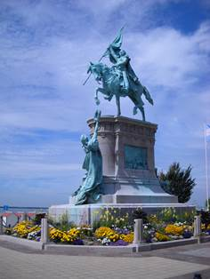 monument_san-martin
