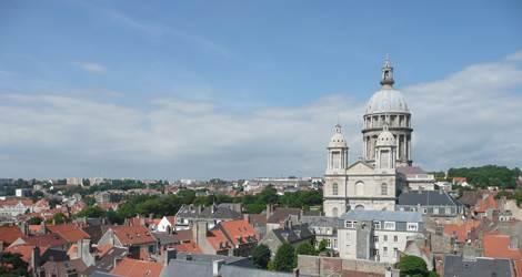 cathédrale_plan large