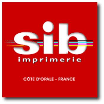 SIB imprimerie