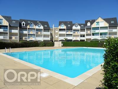 ORPI  ABC Immobilier - Ref 026  -