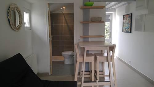 SARL TI BRAO - Studio