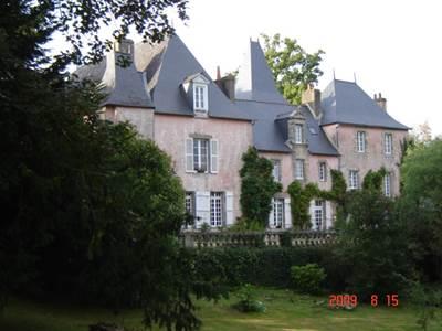 GUILLOU MOINARD Gérard (Cadoudal)