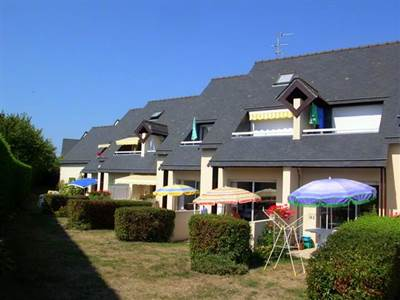 Square Habitat Carnac - Appartement - CSC13