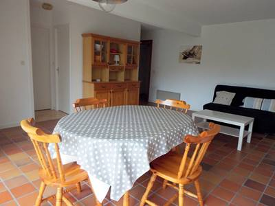Square Habitat Carnac - Appartement - CPD245
