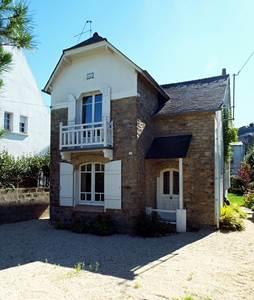 Square Habitat Carnac - Maison - CDU124