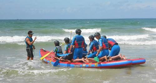Nautik Experience - Sports nautiques