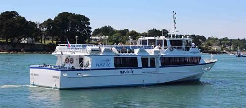 Navix-Morbihan-Bretagne-Sud