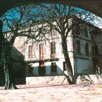 Musée Schoenenberger