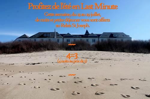 Relais-St-Joseph-de-l-Océan-St-Pierre-Quiberon-Morbihan-Bretagne-Sud