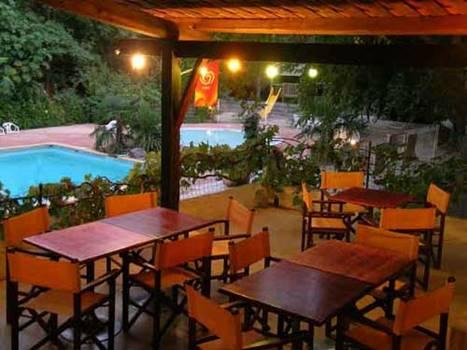 bar-terrasse