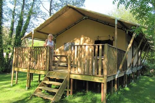 Camping-Art-Nature-Village-La Gacilly-Morbihan-Bretagne-Sud