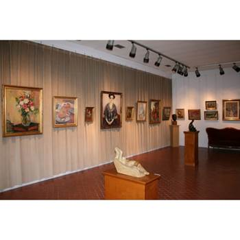 Musée Albert André