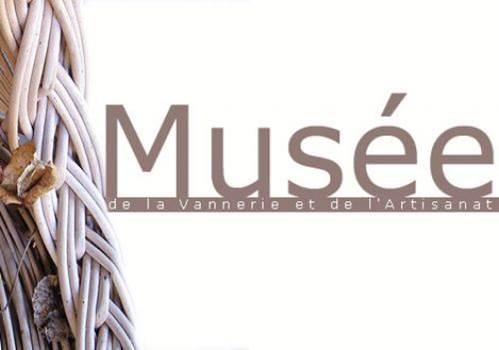 MUSEE DE LA VANNERIE
