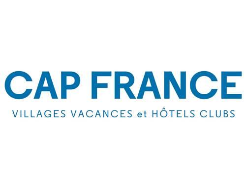 Logo-Cap-France ©