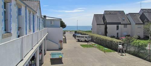 La-Maison-de-l-Ocean-PEP56-Damgan-Morbihan-Bretagne-Sud © La-Maison-de-l-Ocean-PEP56-Damgan
