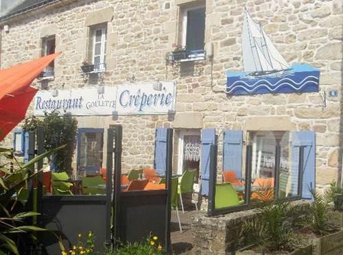 Crêperie-la-Goélette-baden-vannes-morbihan-bretagne-sud ©
