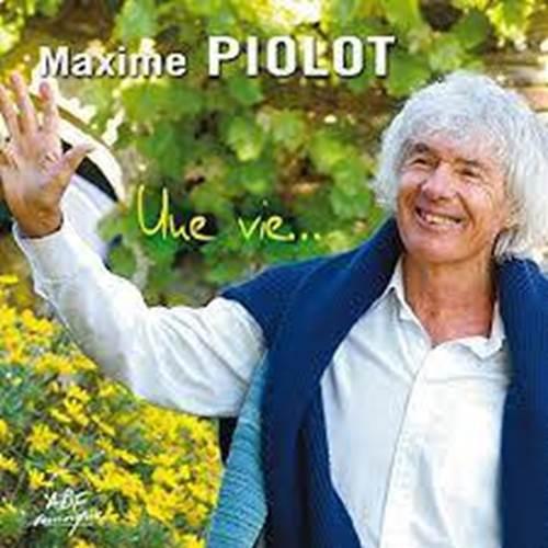 Concert - Association Terre et Vent-Maxime Piolot