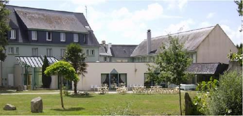 Restaurant Le Tourbillon