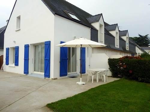 Square Habitat Carnac - Maison - CEF6