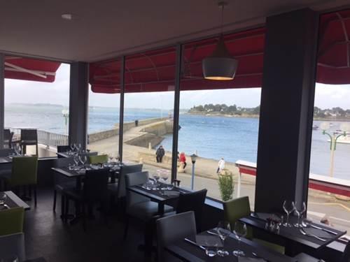 Restaurant Côté Mer