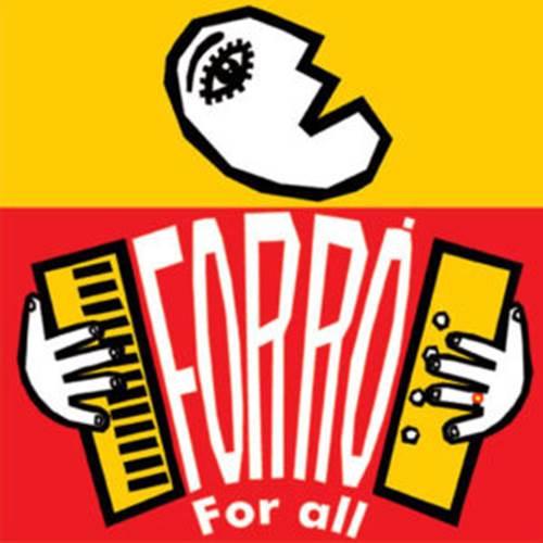 Initiation et Bal Forro