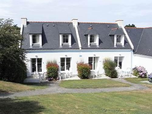 JACQUARD Charles (maison Locmaria)