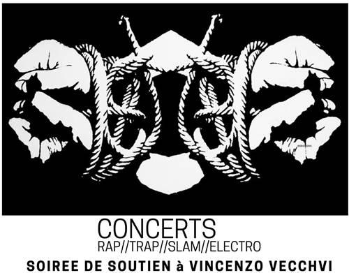 Concerts au Café de la Pente