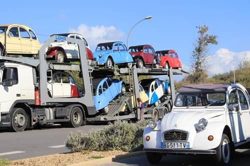 Incontournables Rallyes d'aventures© avec Funbreizh