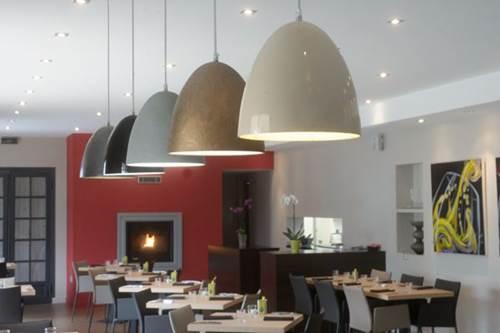 Restaurant Côté Cuisine