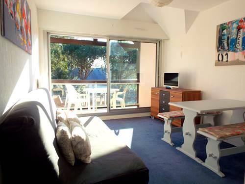 Square Habitat Carnac - Appartement - CSL208