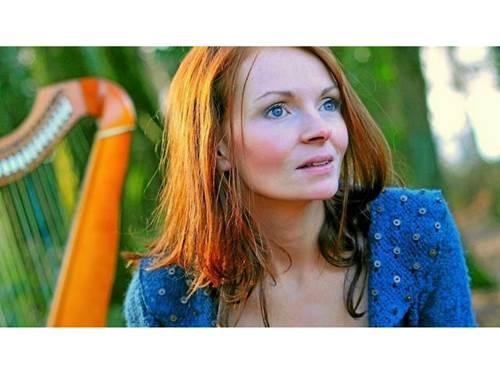 Concert : Gwenael Kerléo