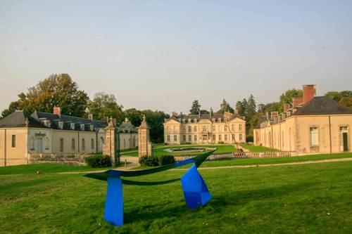 HISTOIRE, ART & ARCHITECTURE en Morbihan. Les BOLS d'AIR© de BLB Tourisme