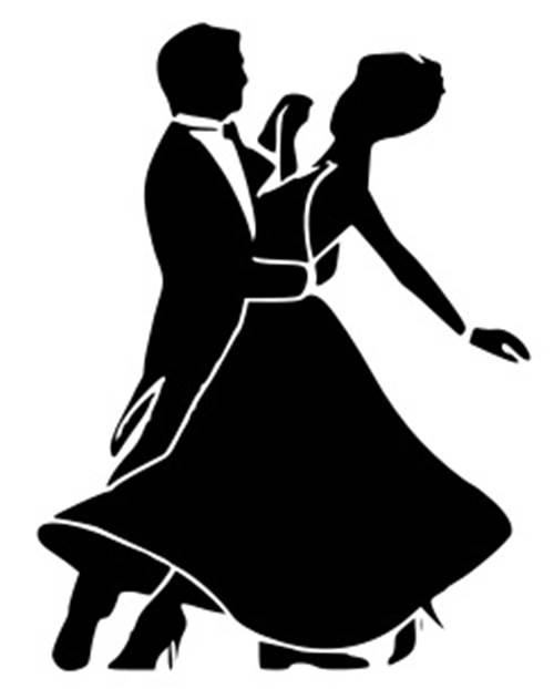Diners et Soirées Dansantes avec Orchestre