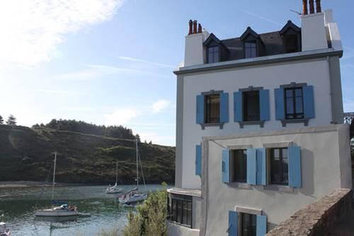 La Villa Pen Prad