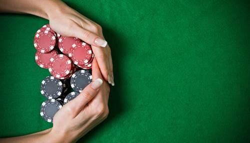 Casino Musical avec Au Gré du Vent