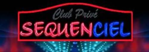 Discothèque LS Club-Séquenciel