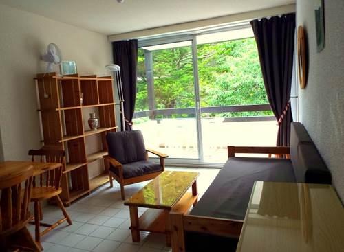 Square Habitat Carnac - Appartement - CSL111