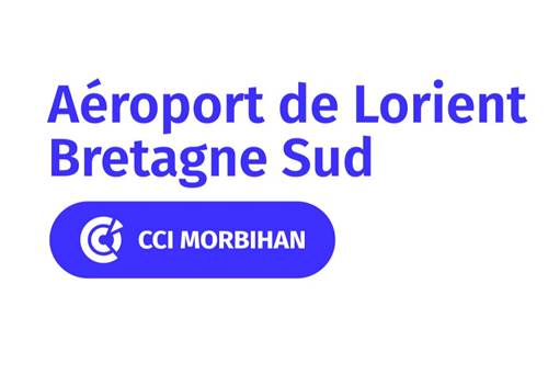 Aéroport de Lorient Bretagne Sud