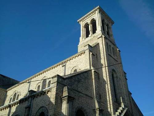 Concert de Coro La Spineta de Venise