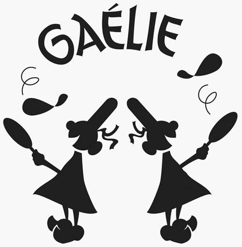 Bar-Restaurant Gaélie