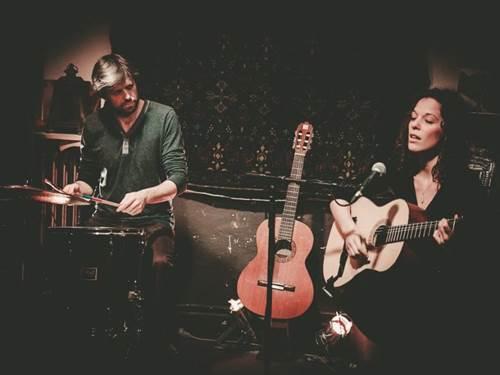 Concert : Tyto Alba