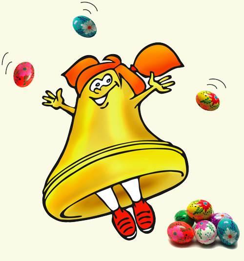 Festi'pâques à Erdeven