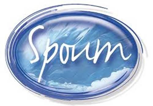 Le Spoum - Exhibition