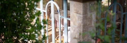 Restaurant L'Auberge Bretonne