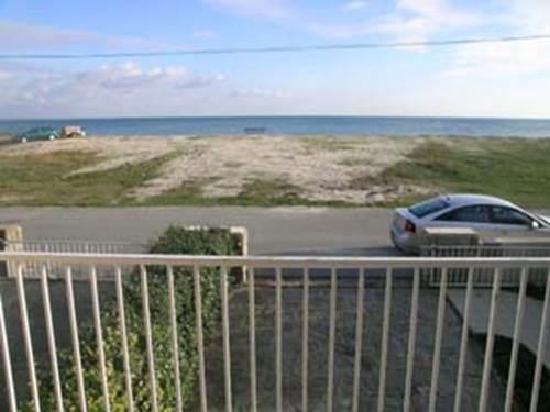 Square Habitat Etel - Maison vue sur mer  - 8102