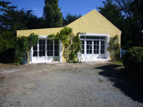 BECHARD Jean (maison 2)