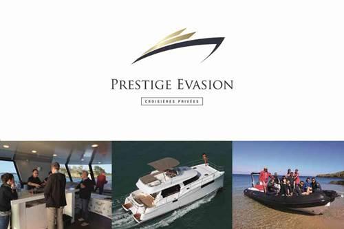 Prestige Evasion